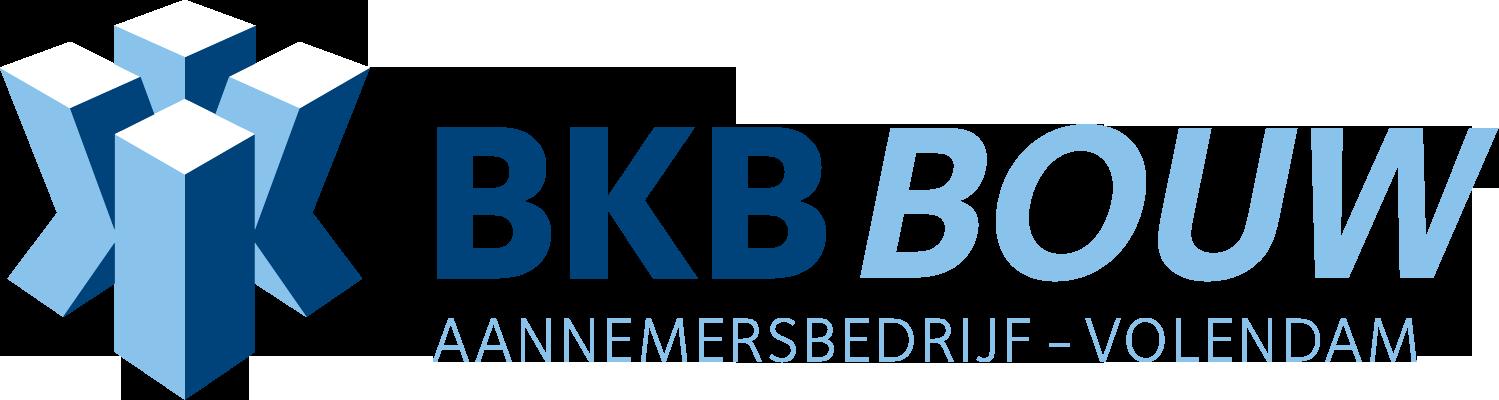 BKB Bouw is een timmer- en aannemersbedrijf uit Volendam